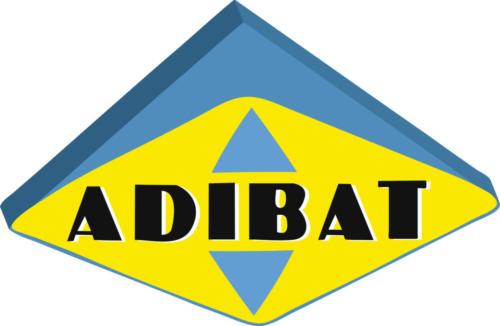 ADIBAT