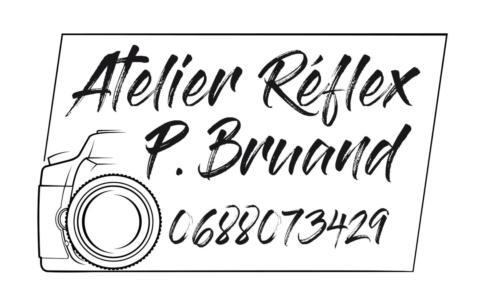 Atelier reflex