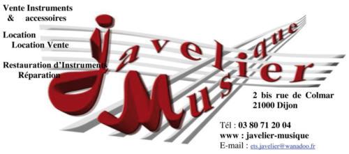 Vente Instruments
