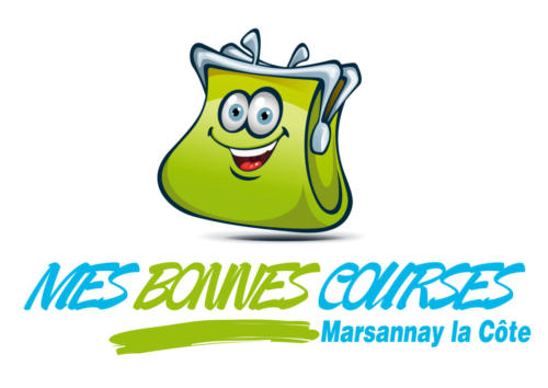 MesBonnesCourses