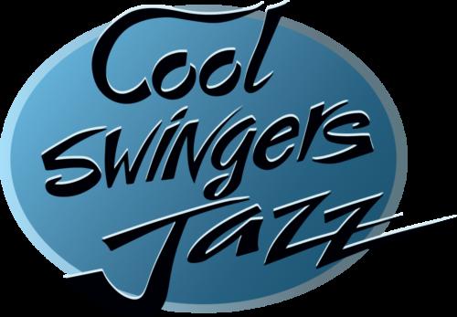 logo-swingers