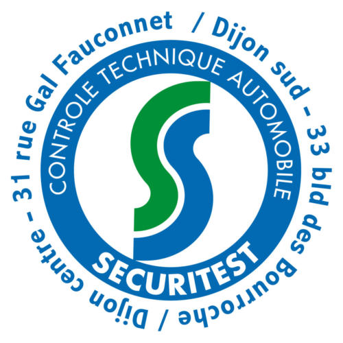 logo sécuritestr 2018